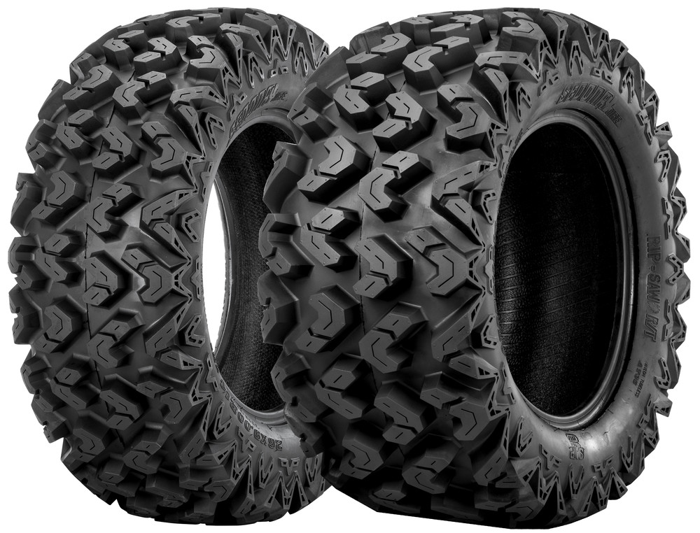 Rip Saw Rt Tire Sedona Tire And Wheel