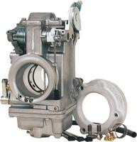 HSR 45/42 Carburetor Easy Kit