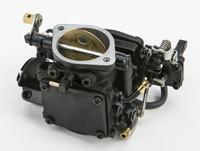 High Performance Super BN Carburetor