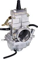 TM Series Flat Slide Smoothbore Carburetor