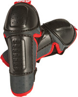 Fly Racing Flex II Elbow Guards