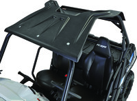 Open Trail UTV Roof Molded Polaris Ranger 900/1000 13-17