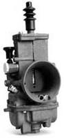 TMX Radial Flat Slide Smooth-Bore Carburetor Kit