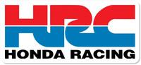 D'Cor Race Team Decals