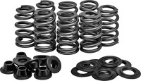 Kibblewhite Precision Machine Racing Valve Spring Kit (Beehive)