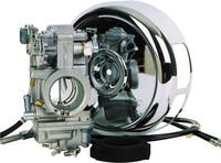 HSR 45/42 Total Carburetor Kit