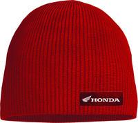 D'Cor Honda Wing Beanie
