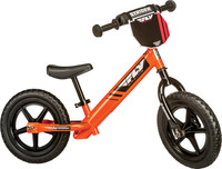 Fly Racing Strider Balance Bike