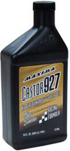 Castor 927 16Oz