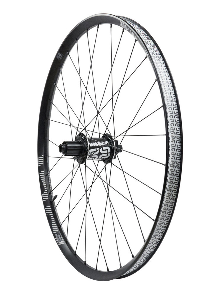 58cycle Parts Accessories Webstore