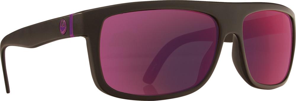 Wormser Sunglasses Plasma W/Plasma Ion Lens