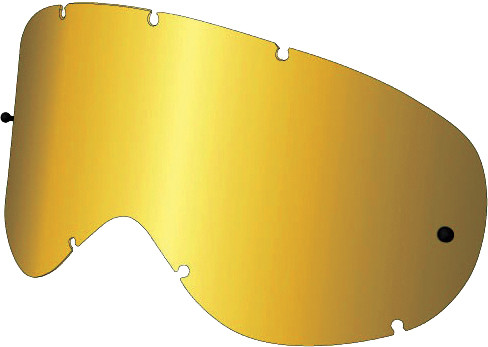 Mdx Lens Gold Ionized Aft