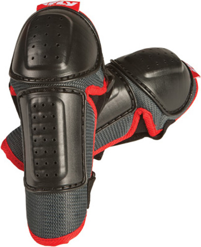 """flex Ii"" Elbow Guards Adult"