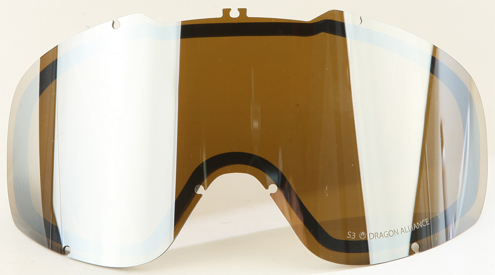 Mdx2 Dual Replacement Lens Jet Ion
