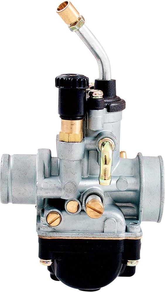 2-Stroke Carburetor 19mm