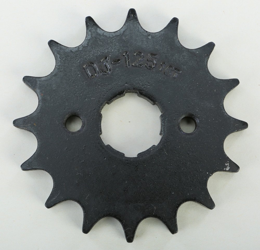 428 Drive Chain Sprocket 16T 32mm/1.25