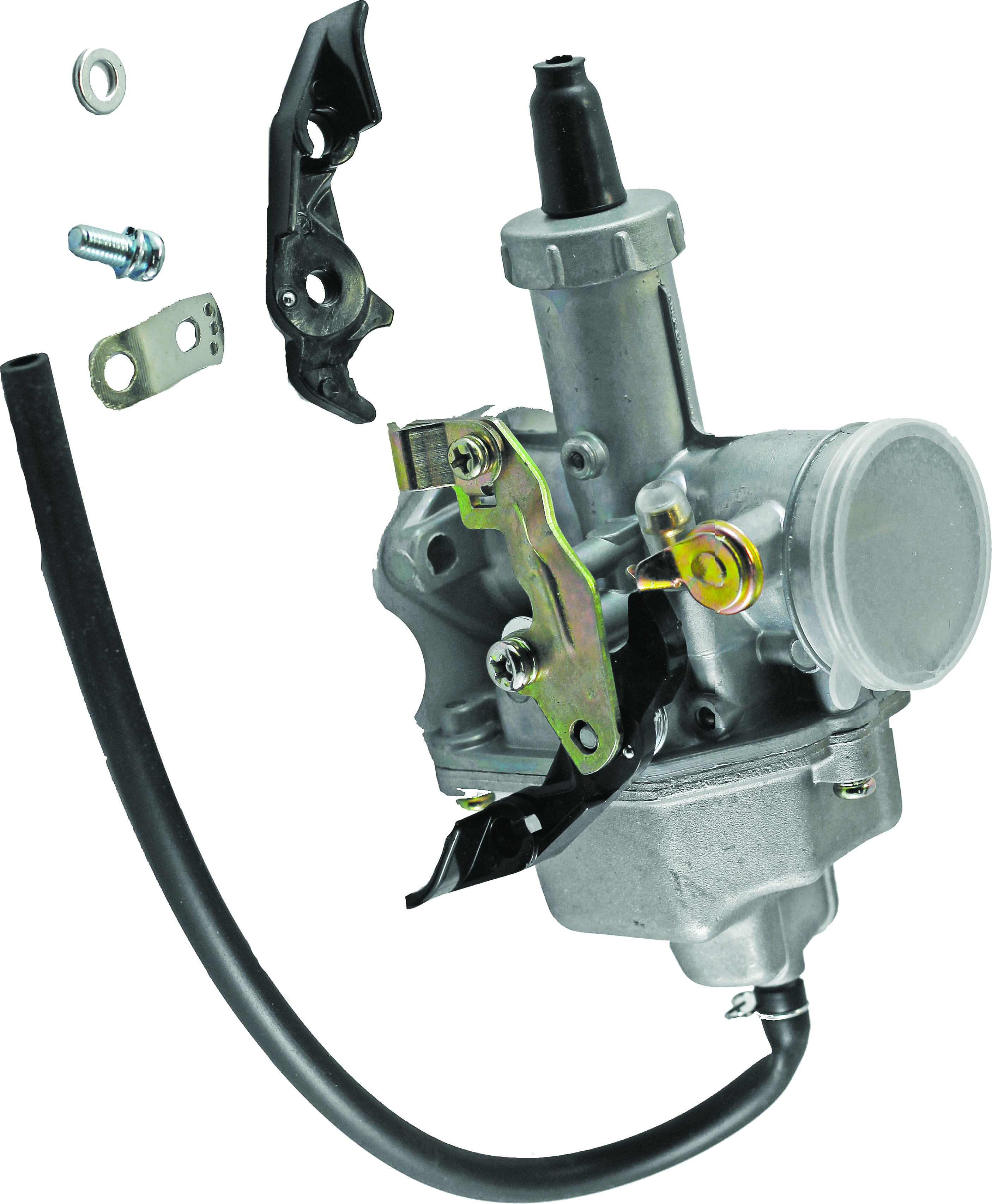 4-STROKE CARBURETOR 26mm 125-150cc