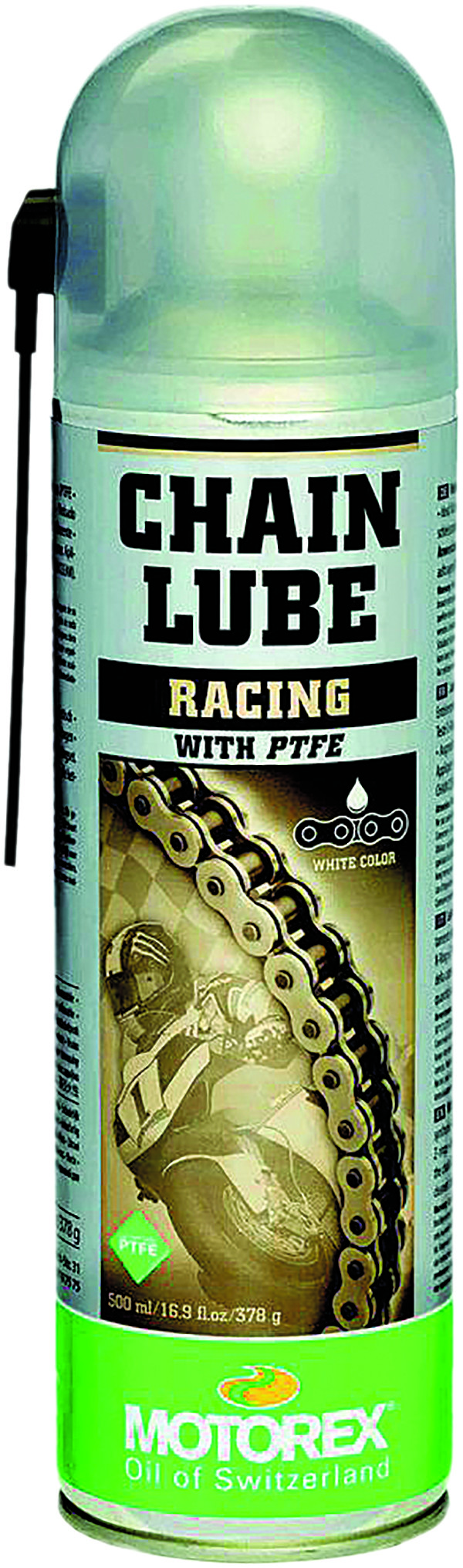 Chain Lube Racing 500Ml