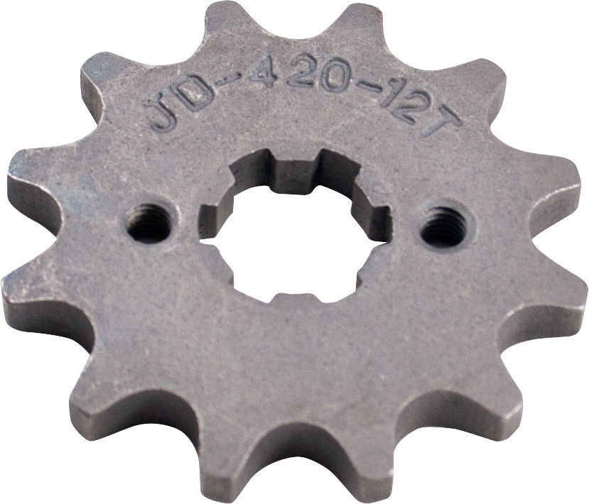 420 Drive Chain Sprocket 14T 32mm/1.25