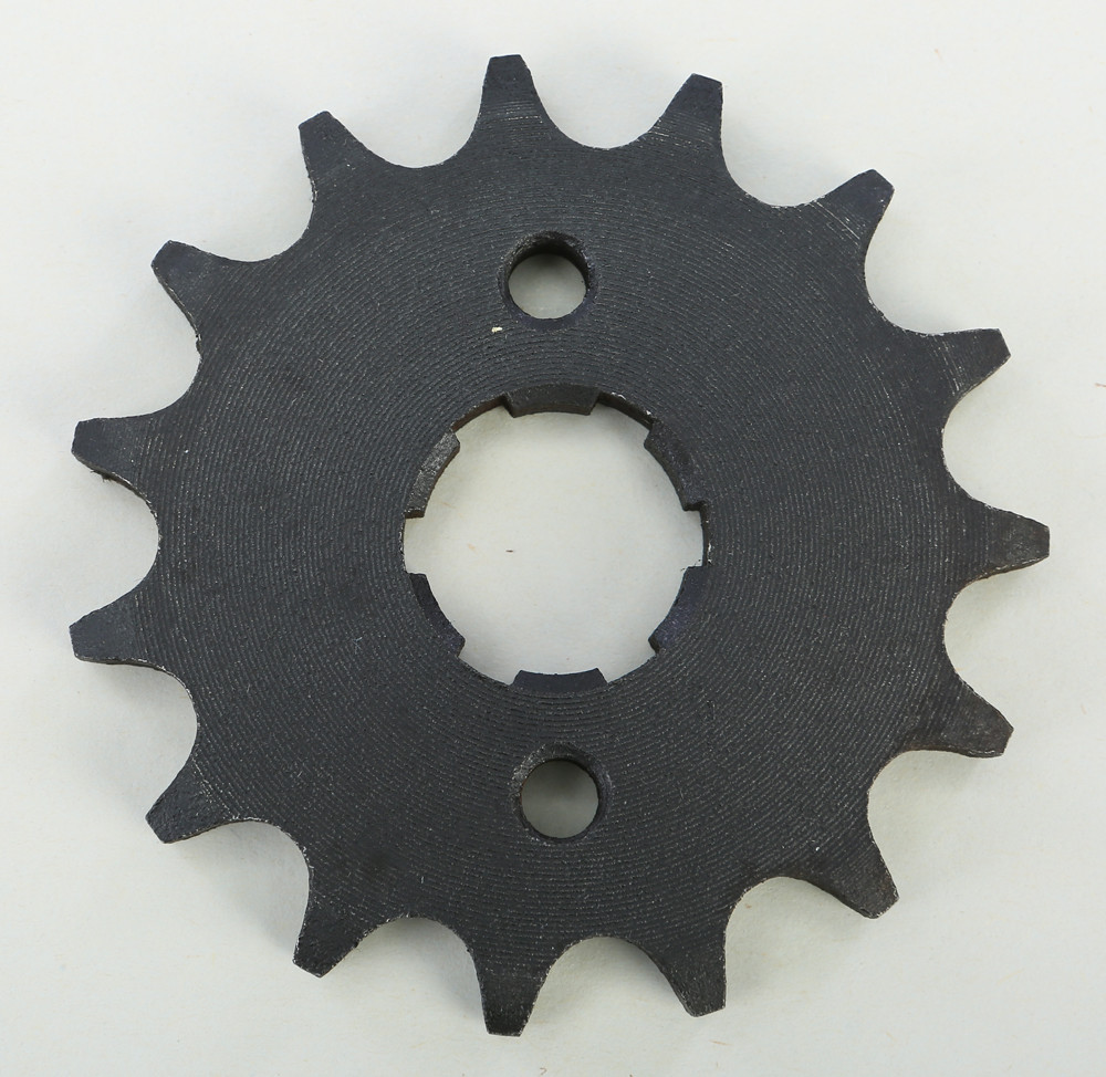 428 Drive Chain Sprocket 15T 36mm/1.4