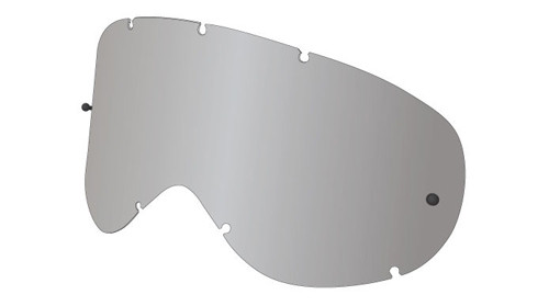 Mx Youth Lens Grey