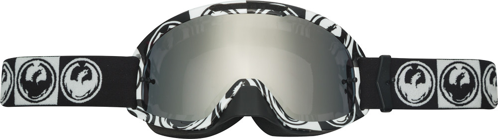 Mdx2 Podium (Mirror Ion Lens)