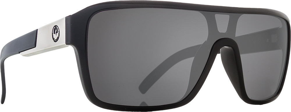 The Jam Remix Sunglasses W/Grey Lens