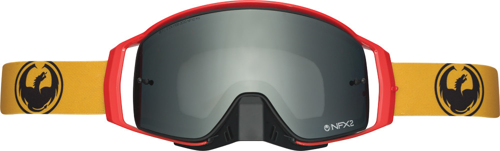 Nfx2 Jason Anderson (Injected Ion Lens)