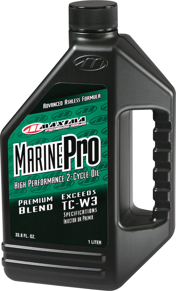 Marine Pro 1Gal
