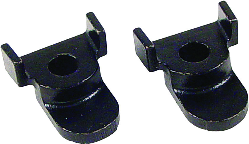 Anti-Spin Kit Pol For P.M. Handguards