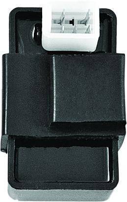 Os Cdi 5 Pin Horiz 50-125cc