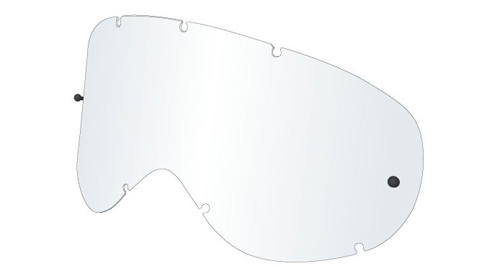 Mx Youth Lens Clear