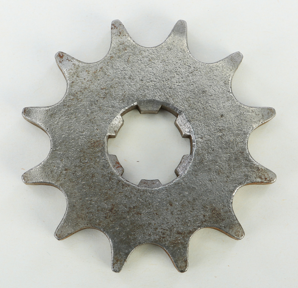 428 DRIVE CHAIN SPROCKET 12T