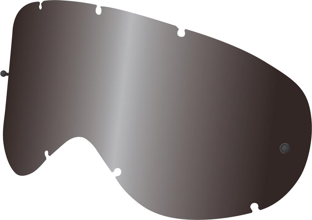 Nfx Goggle Lens (Jet)