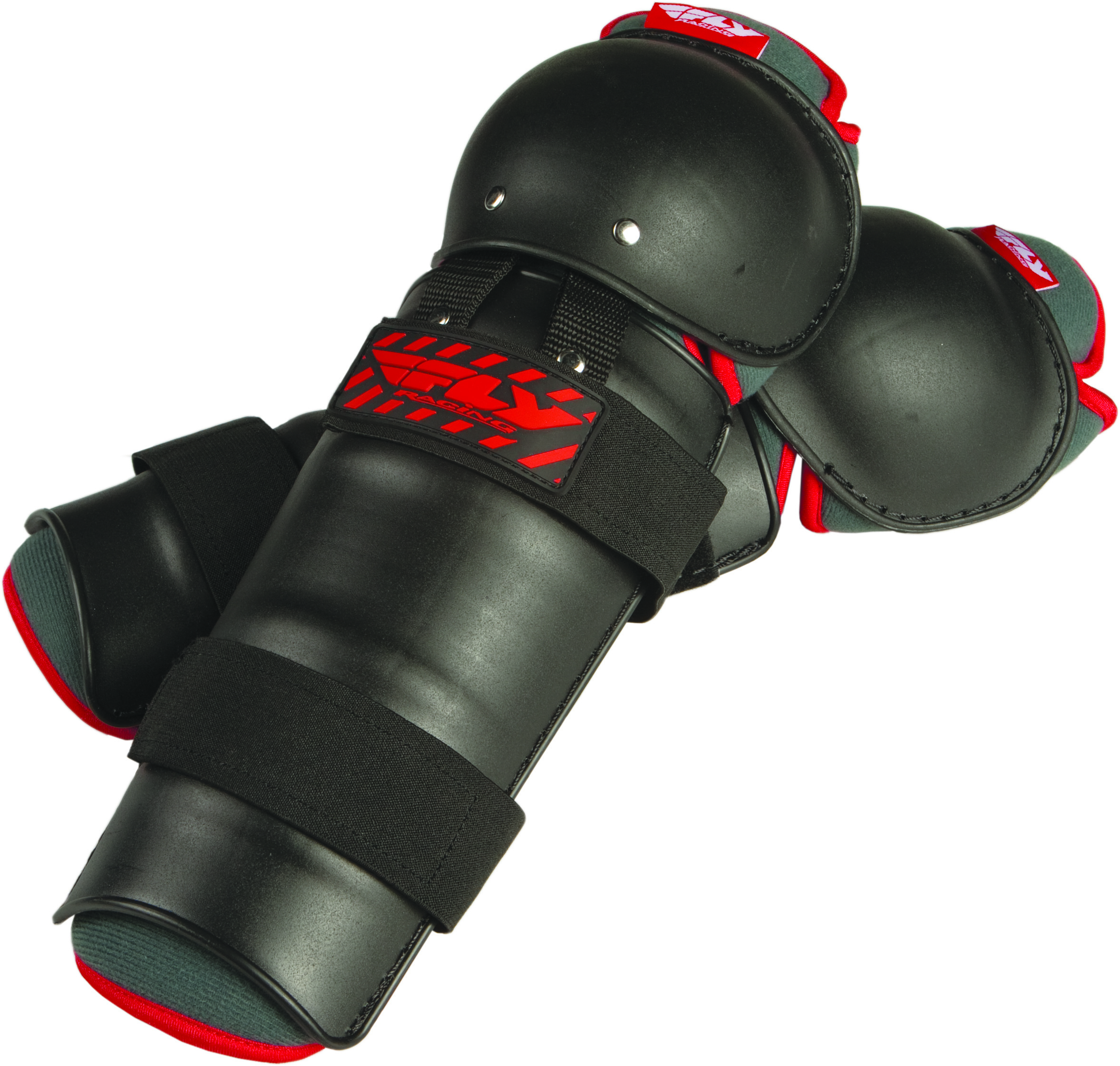 Knee/Shin Guards Adult