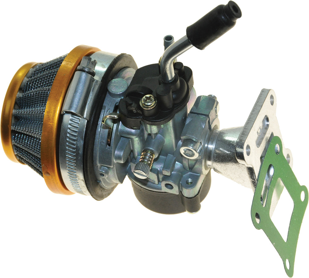 2-Stroke Carburetor High Performance 13mm 47/49cc