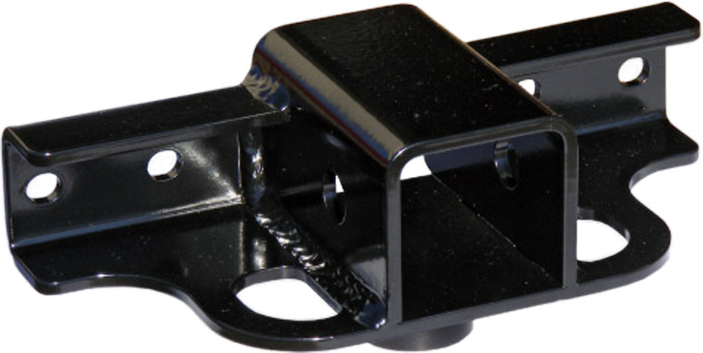 RECEIVER HITCH GRIZZLY 550/700