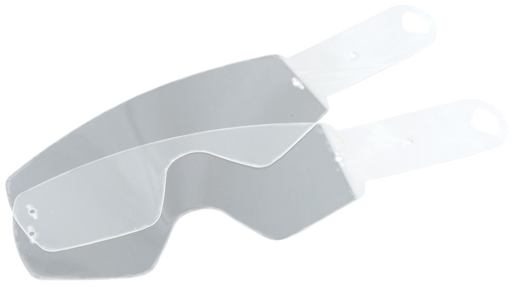 Nfxs Goggle Tear-Offs Laminated 20/Pk