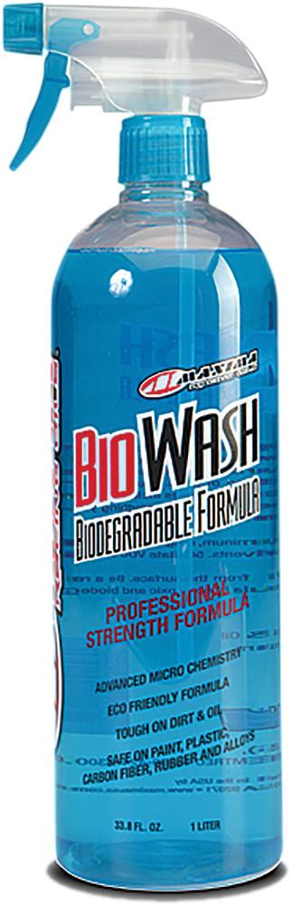 Bio Wash 32Oz