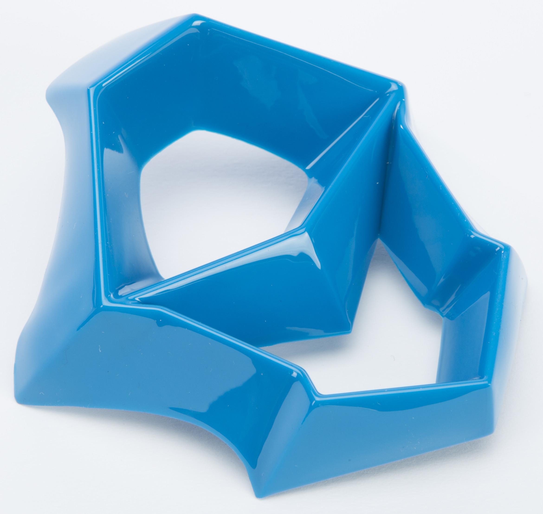 F2 Carbon Mips Canard Helmet Mouthpiece