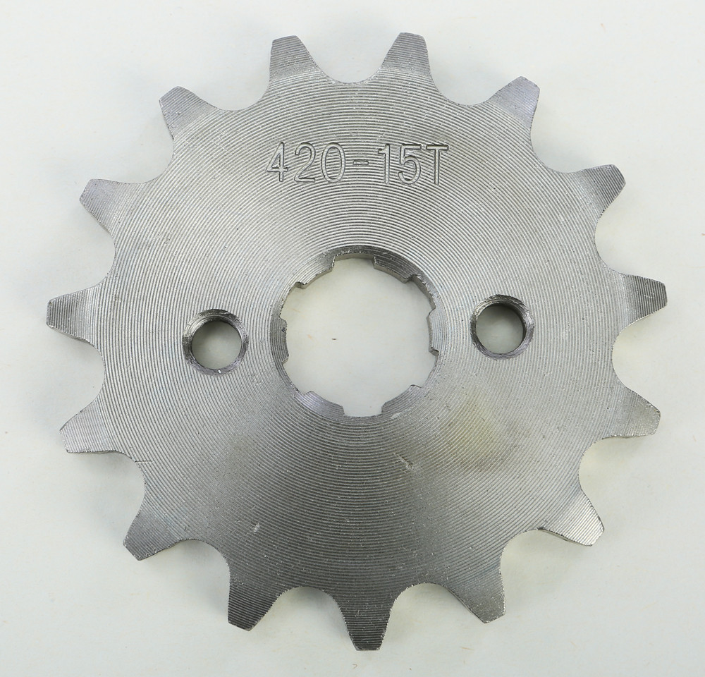 420 Drive Chain Sprocket 15T 32mm/1.25