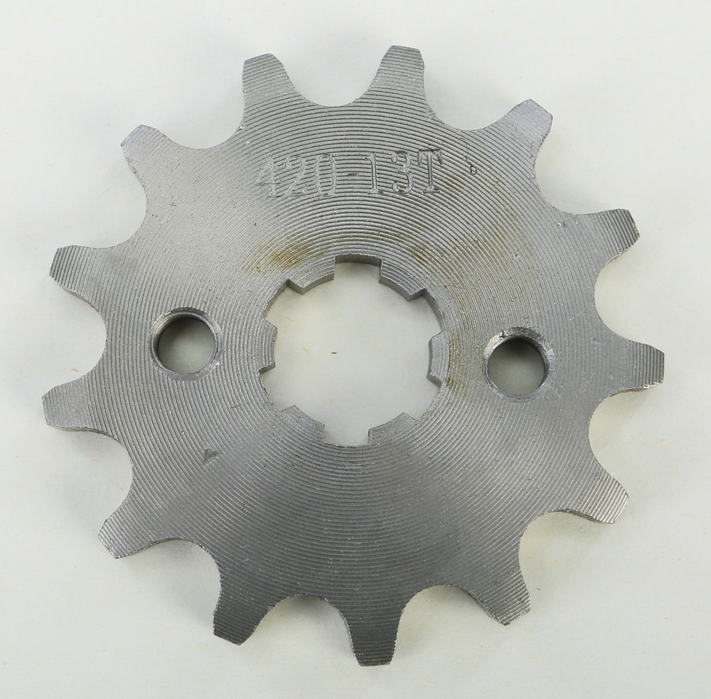 420 Drive Chain Sprocket 13T 32mm/1.25
