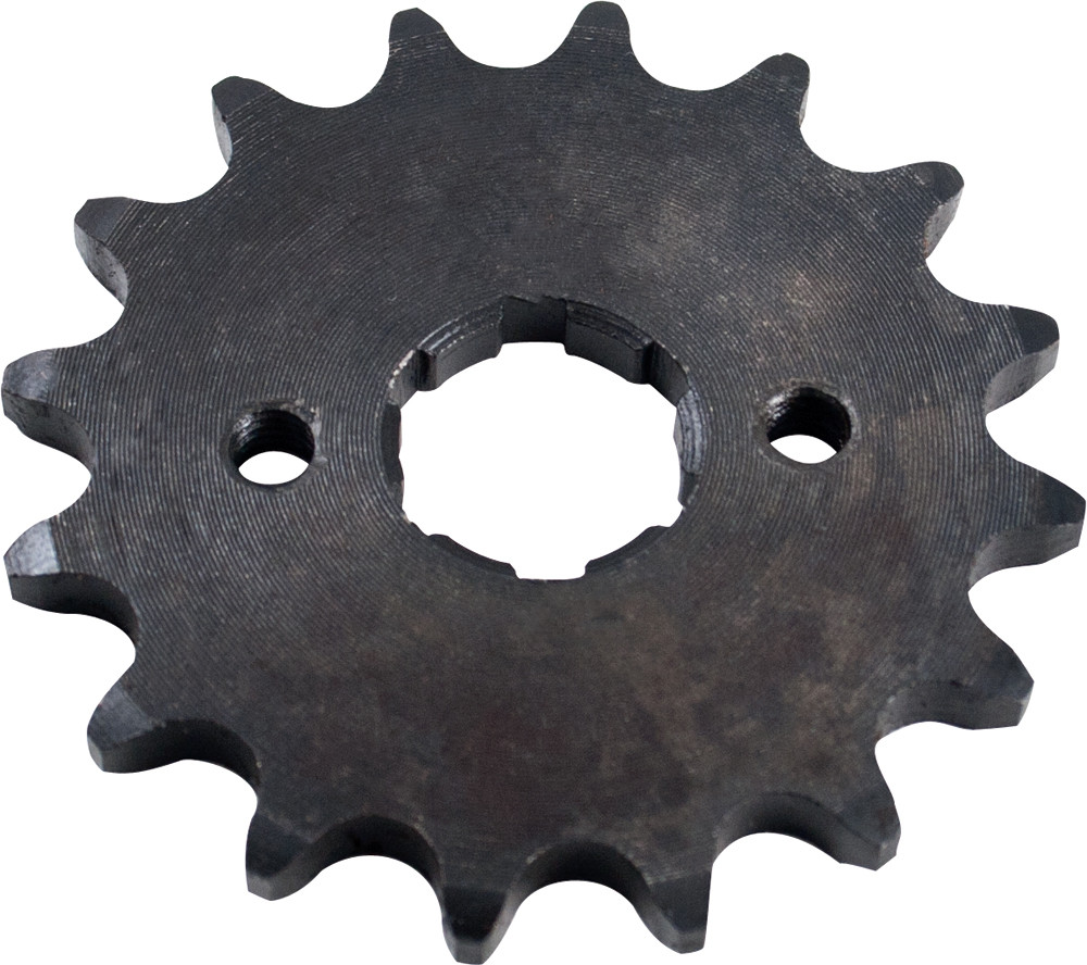 428 Drive Chain Sprocket 14T 32mm/1.25