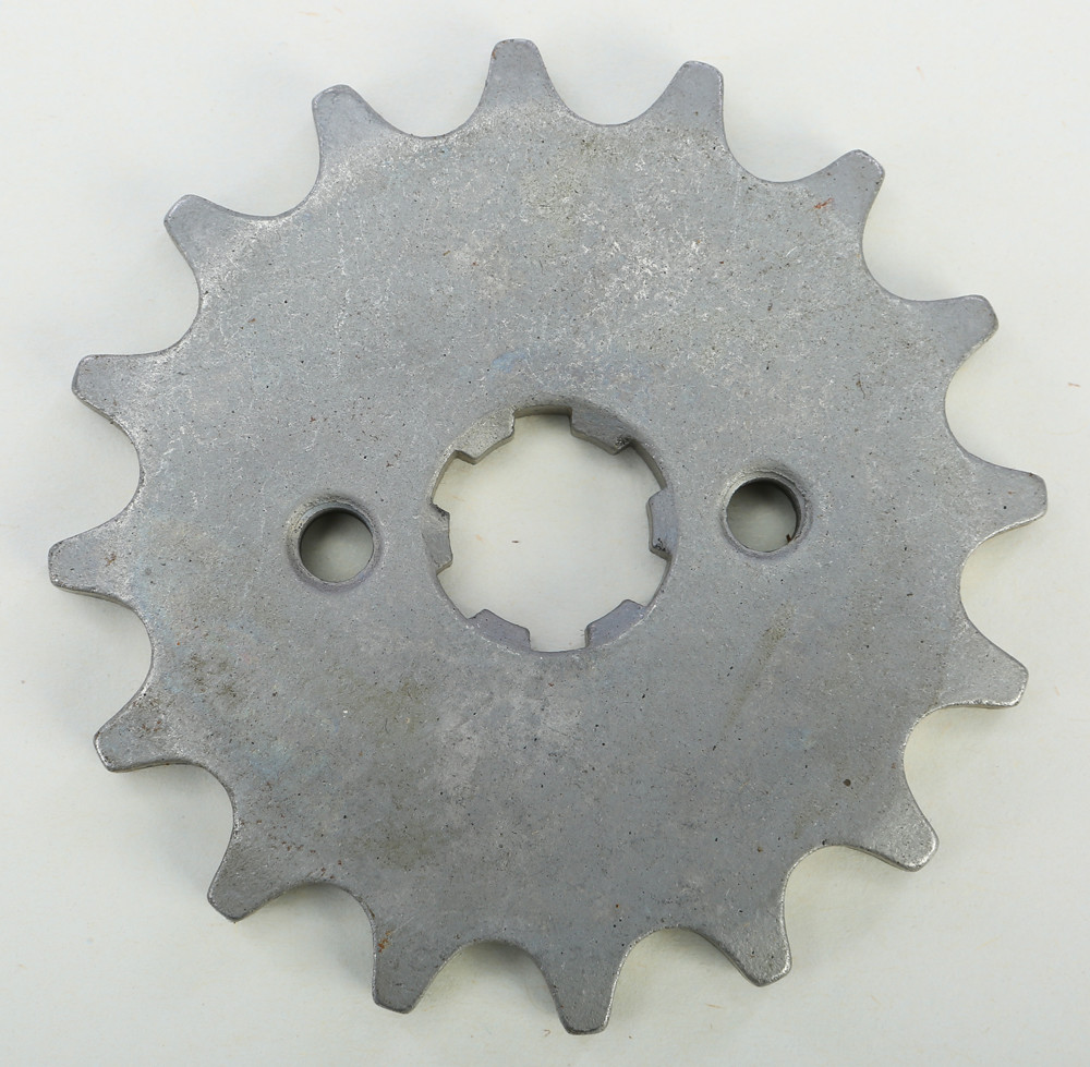 420 Drive Chain Sprocket 16T 32mm/1.25