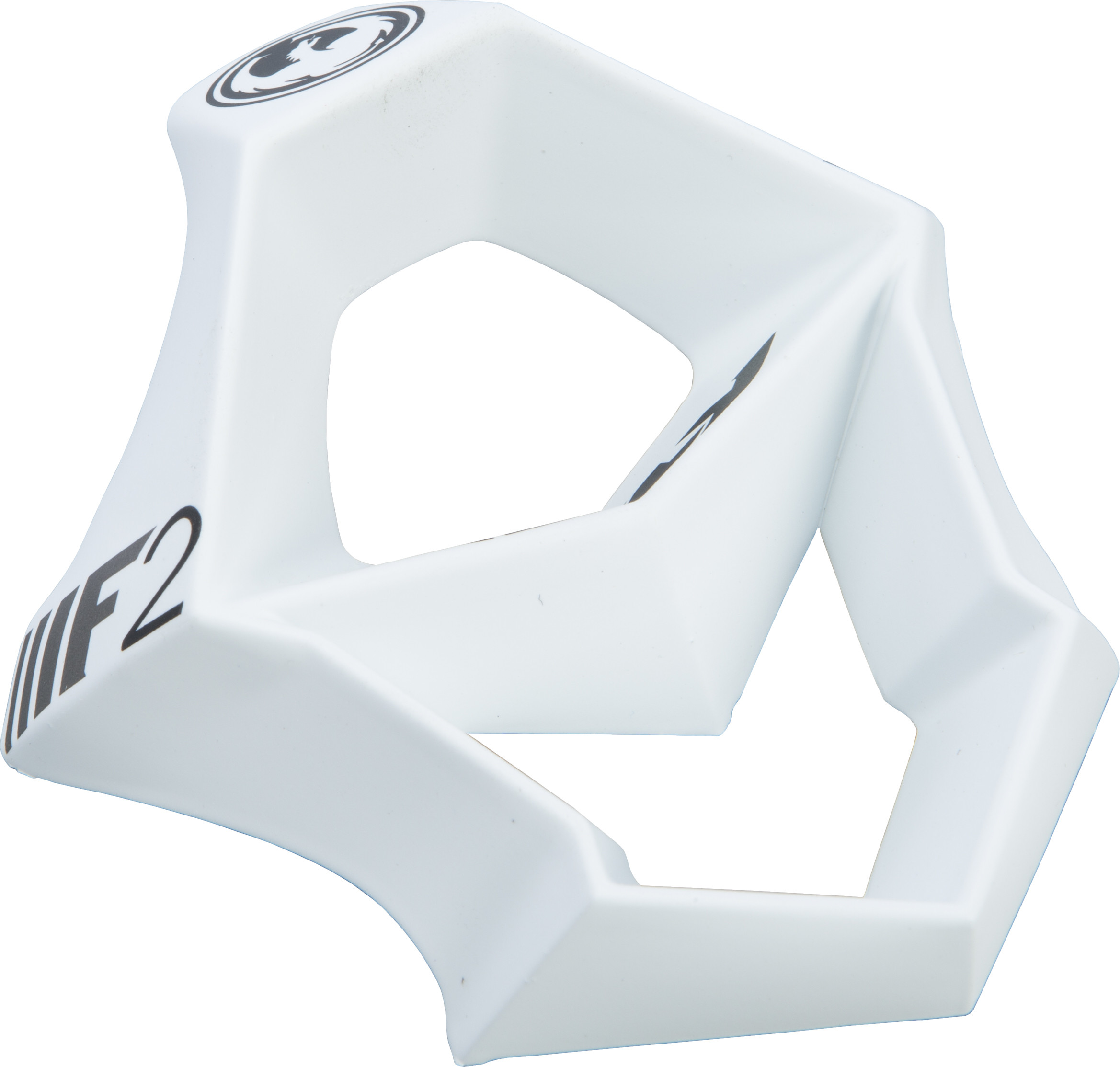 F2 Carbon Dragon Helmet Mouthpiece