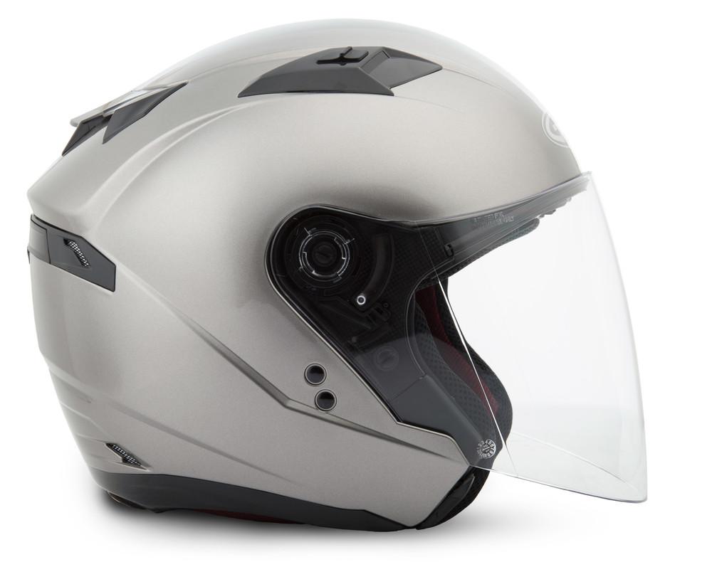 Gmax G067018 Helmet Shield
