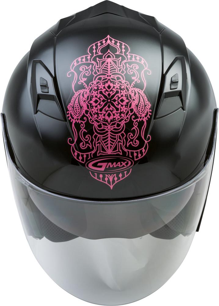 GMAX OF-77 Eternal Helmet