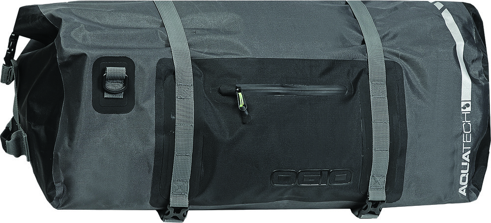 27ca7702d5 Details about OGIO ALL ELEMENTS DUFFEL 5.0 128001.36