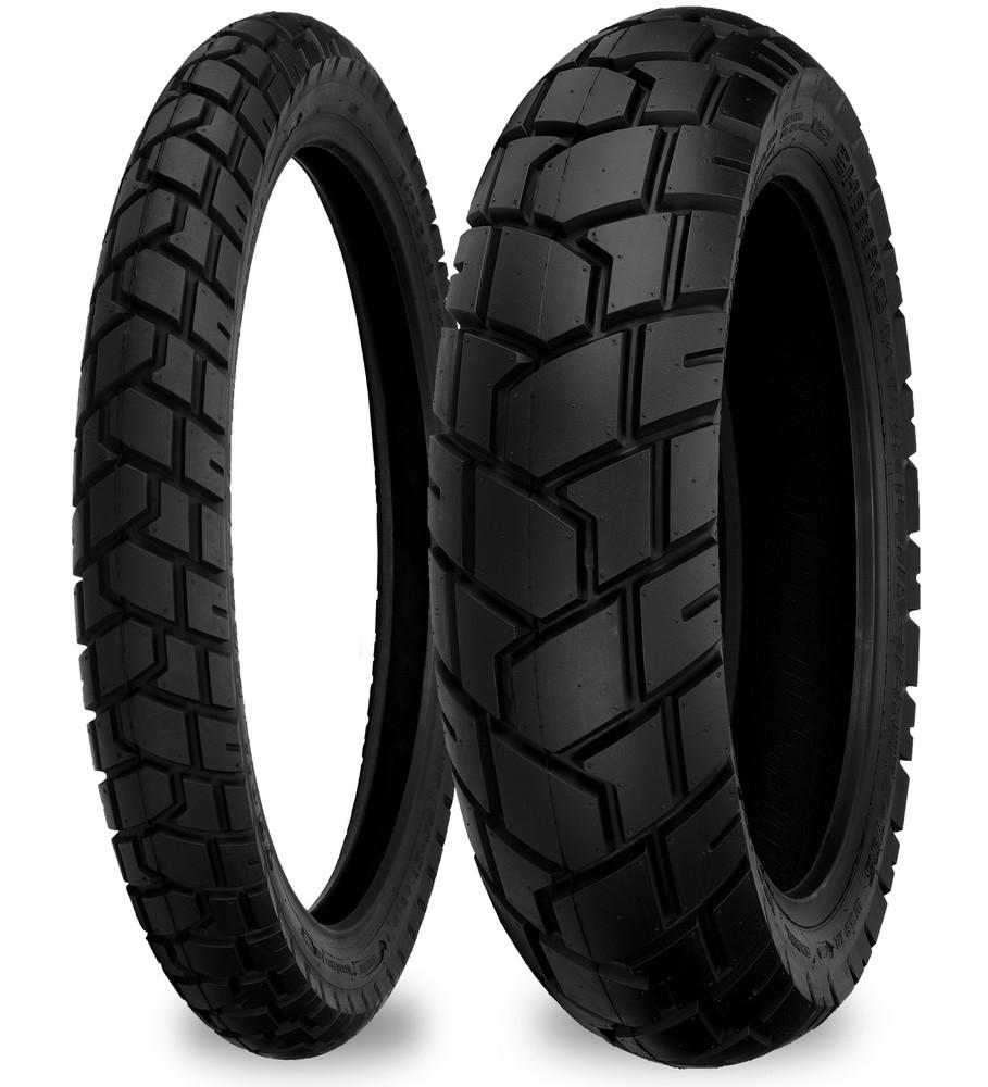 705 Series Tire Shinko Tires