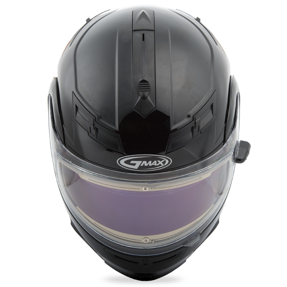 GMAX G054011 Inner Jaw Trim Piece for GM54 Helmet